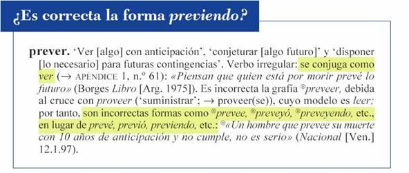 Spanish Dictionaries