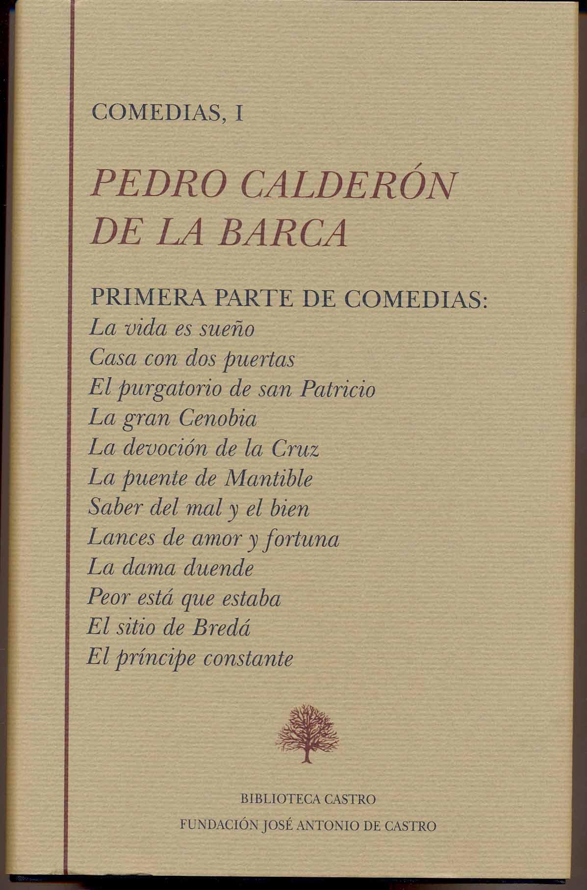 Biblioteca Castro  Obras Completas De Autores Cl U00c1sicos